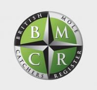 mole control British mole catcher register